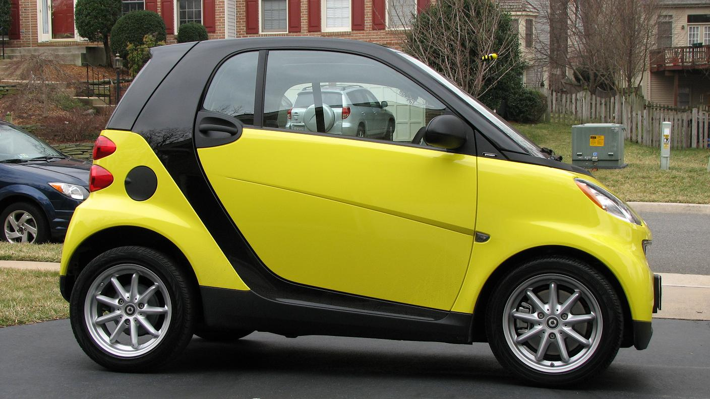2008 smart fortwo convertible prices reviews. Black Bedroom Furniture Sets. Home Design Ideas